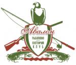 Наш клуб стал официальным партнером клуба «Авалон»