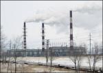 Ириклинская ГРЭС полностью готова к большой воде