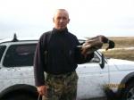 Весенняя охота 2012г