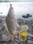 И снова Рыбак 2