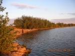 Супер рыбалка на Малохалилово