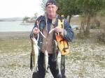 быстрая рыбалка