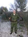 Открытие охоты - осень 2013!!!